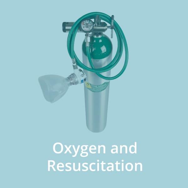 Healthfirst Homepage Store Oxygen