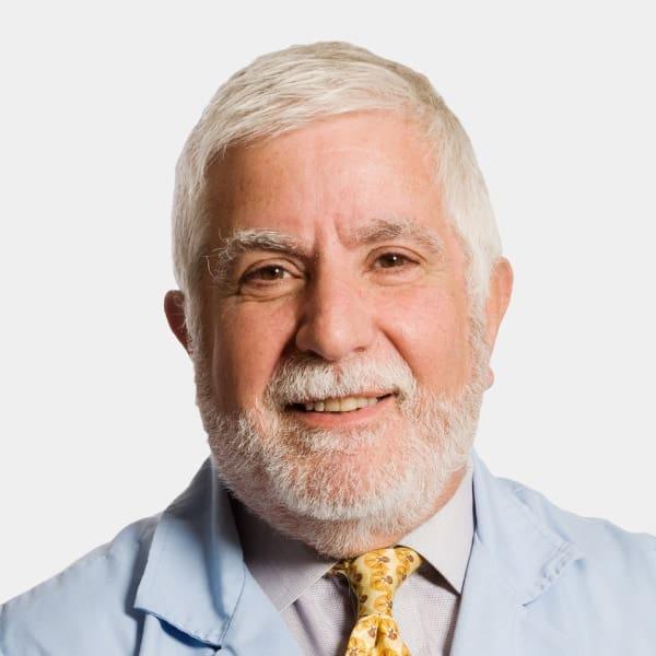 Healthfirst Advisory D Cohen